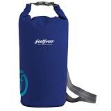 FEELFREE Dry Tube 10 [T10] - Sapphire Blue - Waterproof Bag